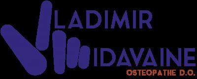 Vladimir Midavaine Osteopathe Lille