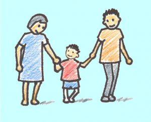 Fiche conseil pour les parents